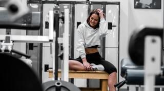 Cómo y cuándo regresar al ejercicio después de tener covid-19