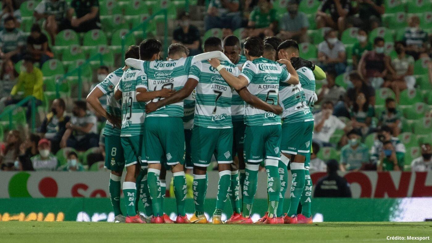 13 Santos vs Monterrey Cuartos de Final Liga MX Guardianes 2021.jpg