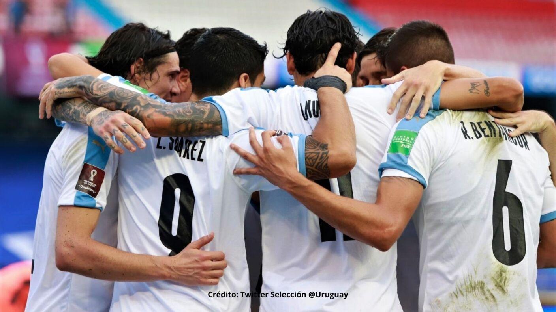 5 Luis Suarez.jpg