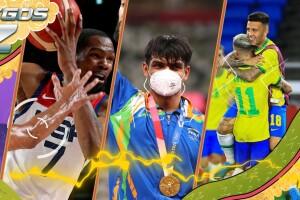 Juegos Z Azteca Deportes