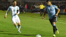 7 Luis Suarez.jpg