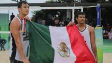 México voleibol de playa varonil.jpg