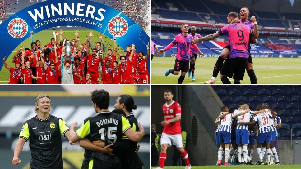 26 Equipos que no están en la Superliga europea.jpg
