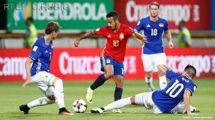 19 selección españa española convocados eurocopa 2020.jpg