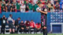 15 Estados Unidos campeón vs México Final Four Concacaf Nations League.jpg