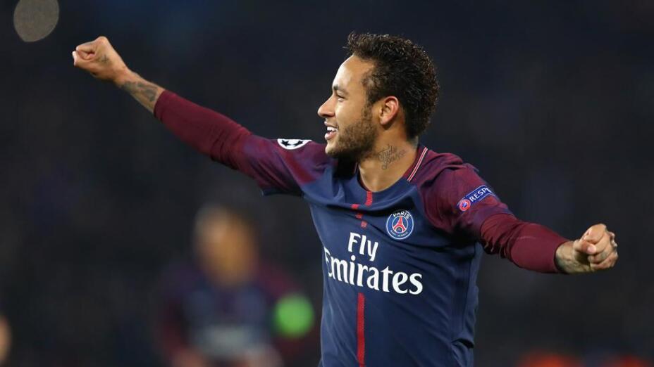 Neymar PSG .jpg
