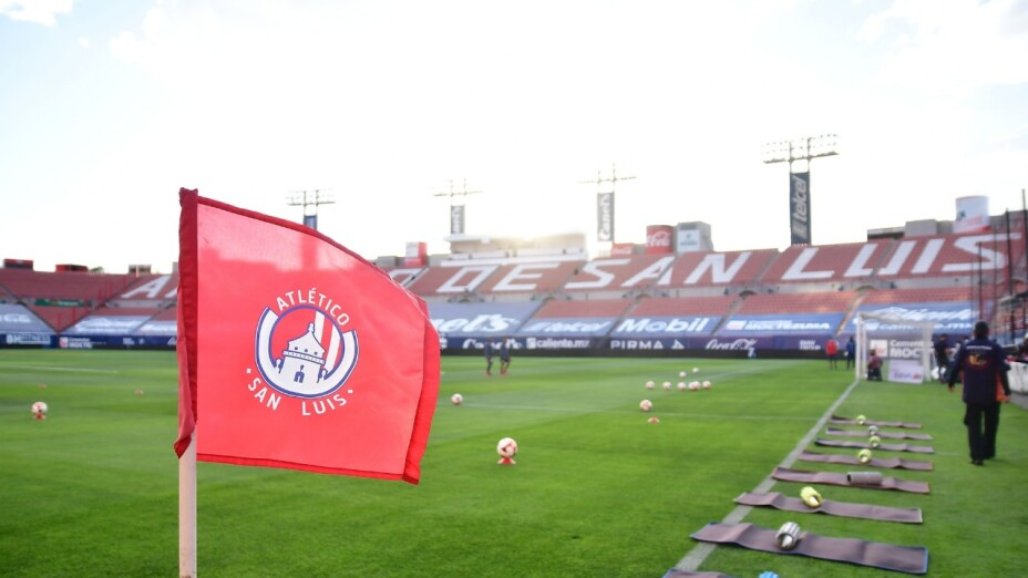 Atletico San Luis .jpg