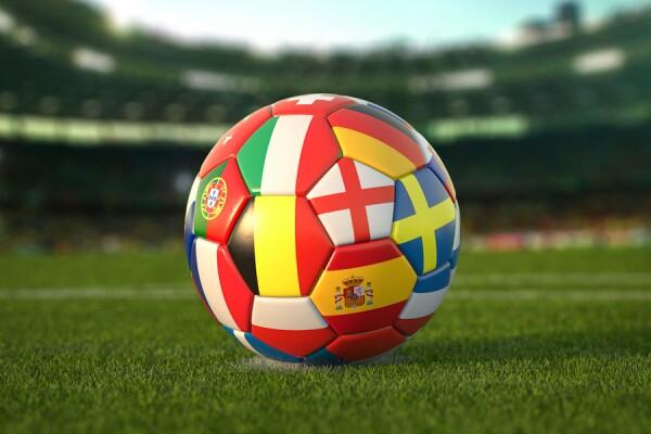 Eurocopa 2020: todo lo que tienes que saber del primer gran evento deportivo del verano