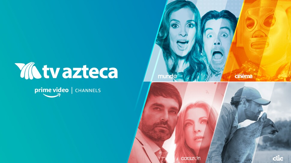 TV AZTEVA EN PRIME VIDEO.jpg