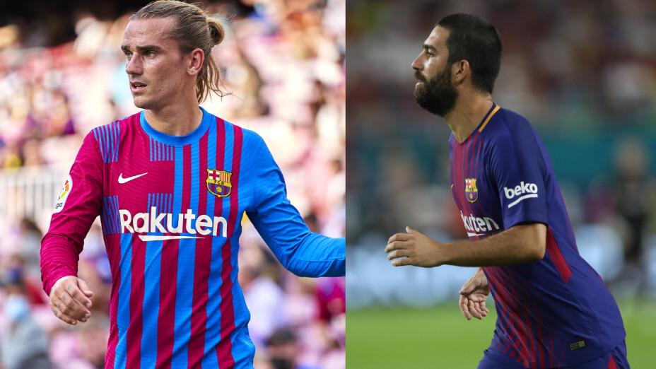 Los 10 peores fichajes del Barcelona con Bartomeu.png