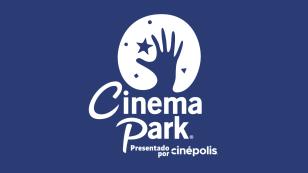 alianzas-jugueton-25-cinemapark.png