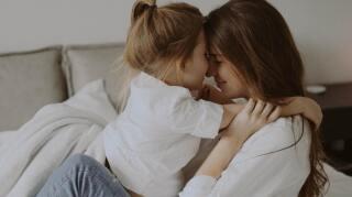 dia de las madres frases 10 de mayo