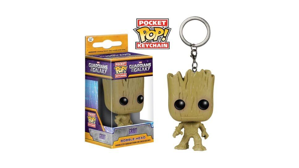 3 productos artículos Groot Marvel Amazon.jpg