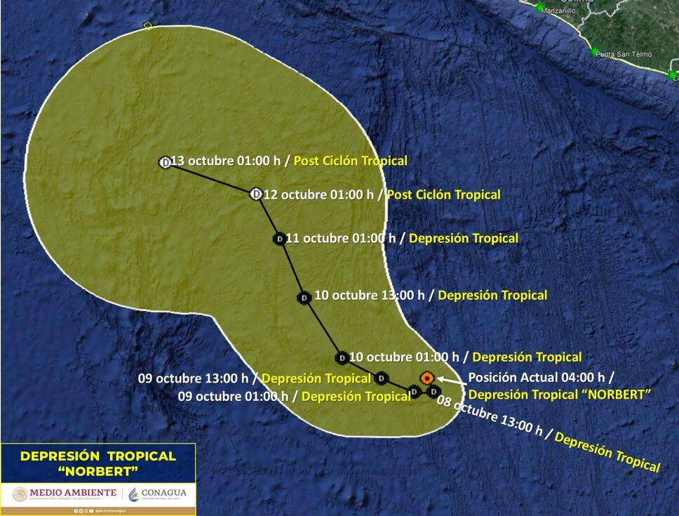 Ciclón-nobert-Colima-costas.jpg