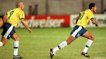 15 campeones ganadores Copa América 1995 2019.jpg