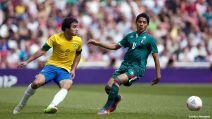 11 ganadores medalla de oro Londres 2012 méxico futbolistas.jpg