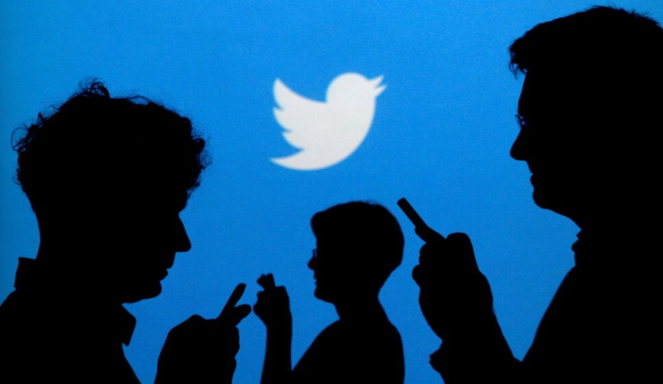 """Unmention"""", la función de Twitter contra las menciones"""