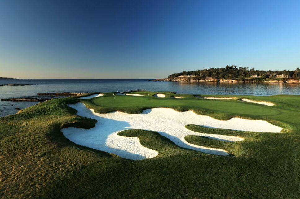 El Golf volverá en agosto