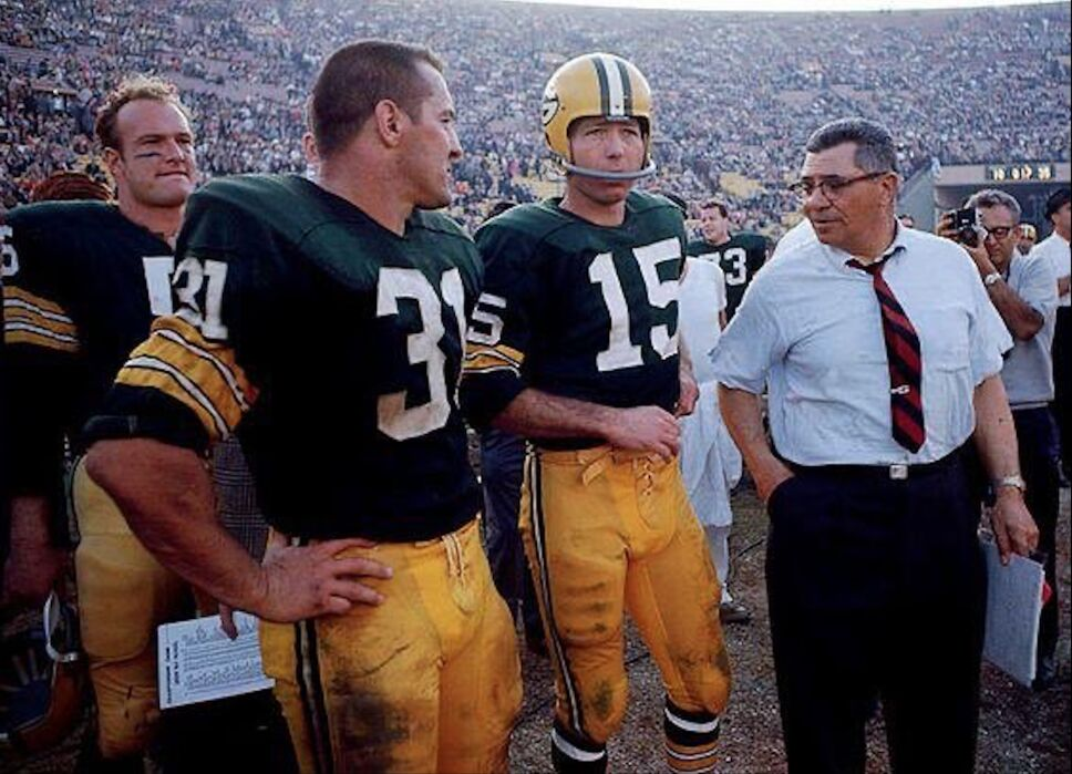 Bart Starr y Vince Lombardi.png