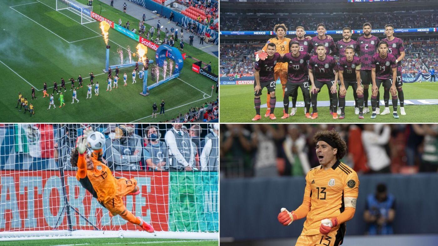 23 México vs Costa Rica Final Four concachampions semifinal.jpg