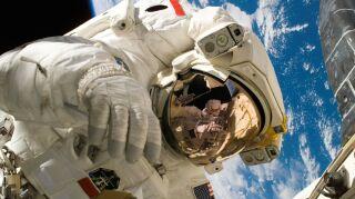 ¿Quieres ser una experta en temas del espacio? NASA publica apps gratuitas para lograrlo