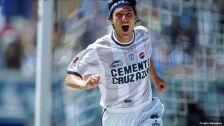 3 futbolistas argentinos naturalizados mexicanos selección.jpg
