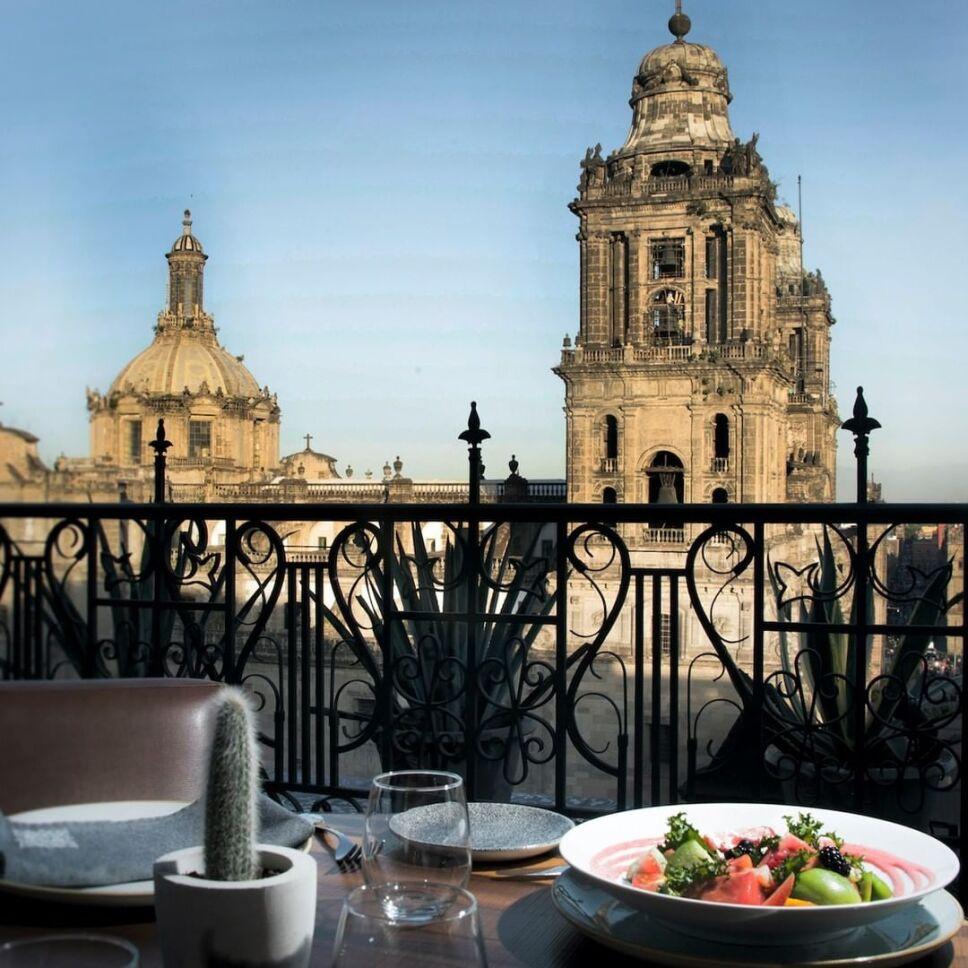 balcon-del-zocalo.jpg