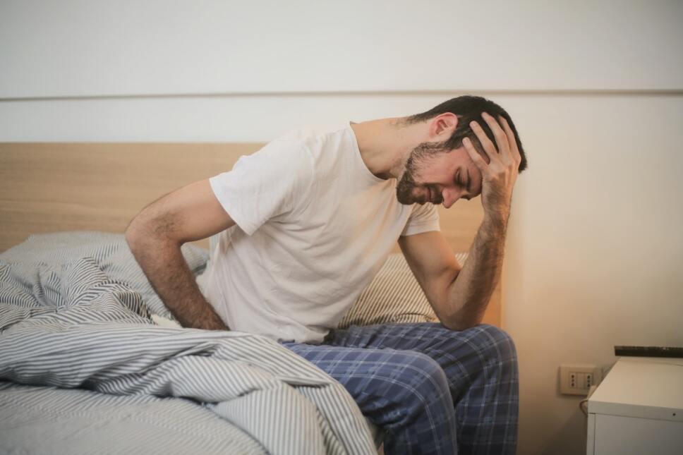 Cáncer de Próstata: la enfermedad mortalmente silenciosa