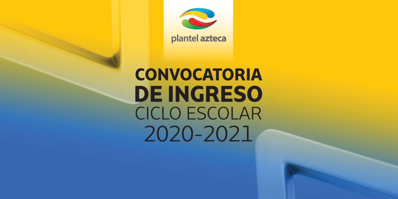 Convocatoria-externa2020_principal