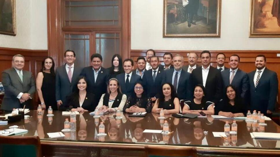 Reunión Hacienda diputados.jpg