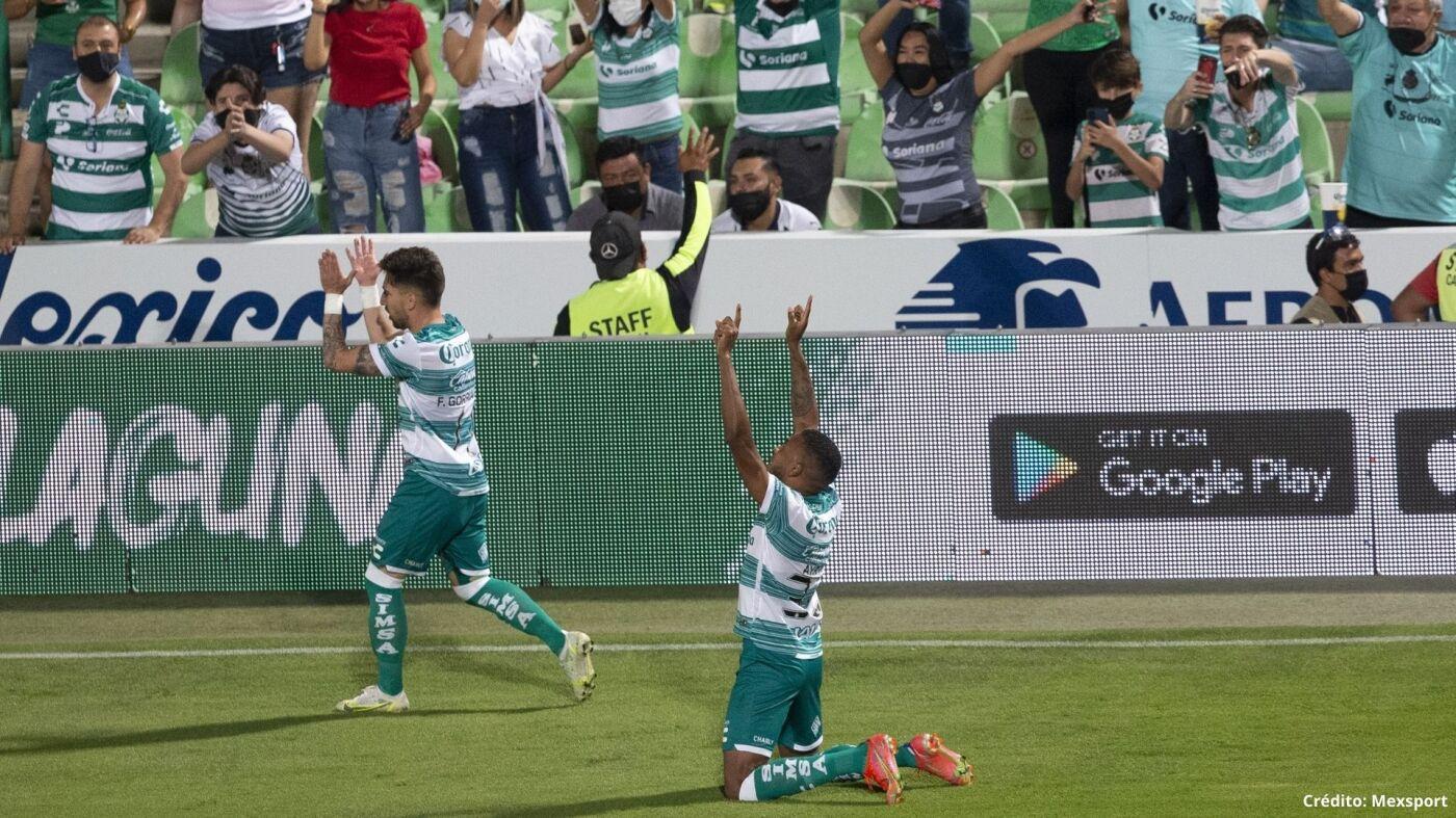 18 Santos vs Monterrey Cuartos de Final Liga MX Guardianes 2021.jpg