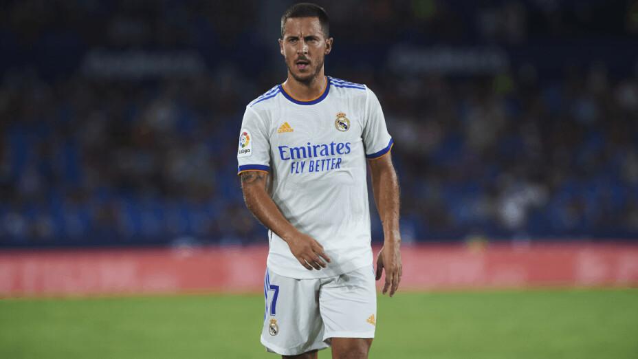 Los posibles reemplazos de Cristiano Ronaldo en la Juventus.png