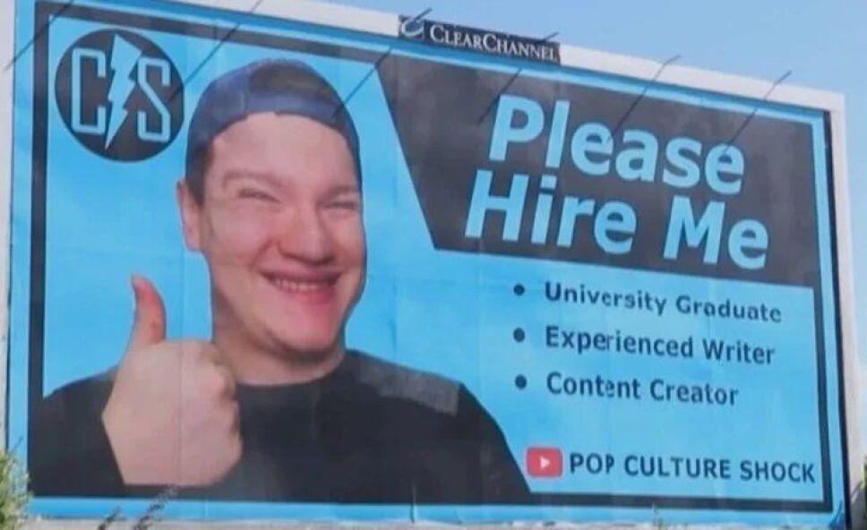 Espectacular, CV, trabajo a.jpg