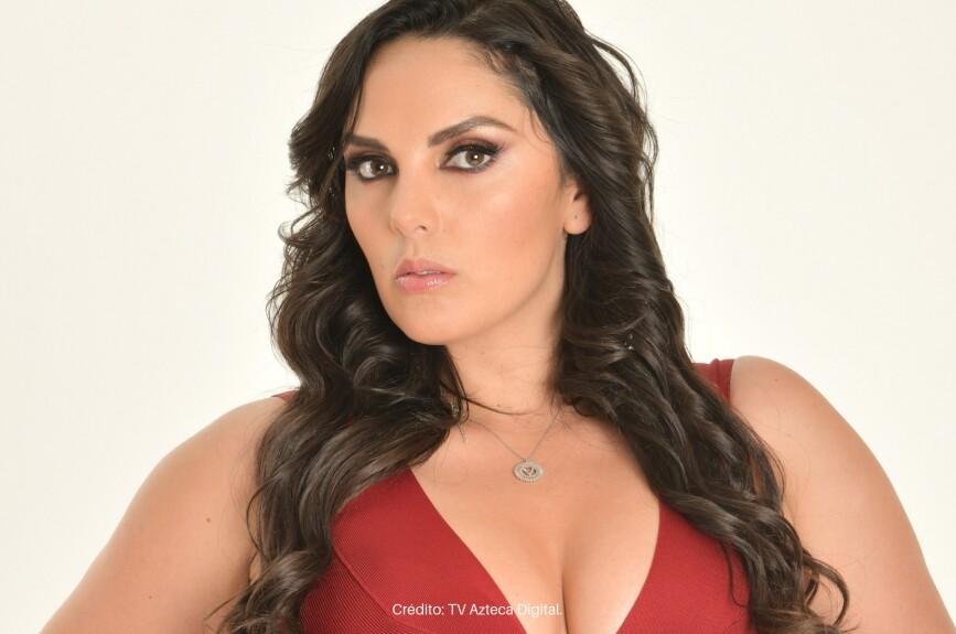 Vania Manzano (9).jpg