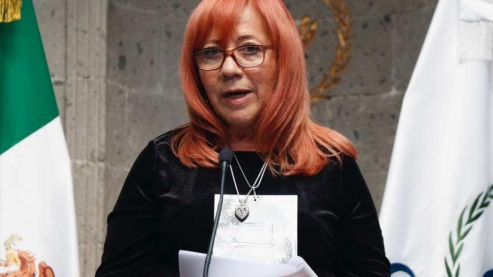 Rosario-Piedra-Ibarra-1068x712.jpeg