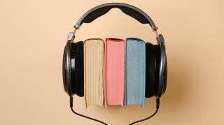 De la tinta al audio: Jumko Ogata transforma su historia en un podcast