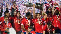 5 campeones ganadores Copa América 1995 2019.jpg