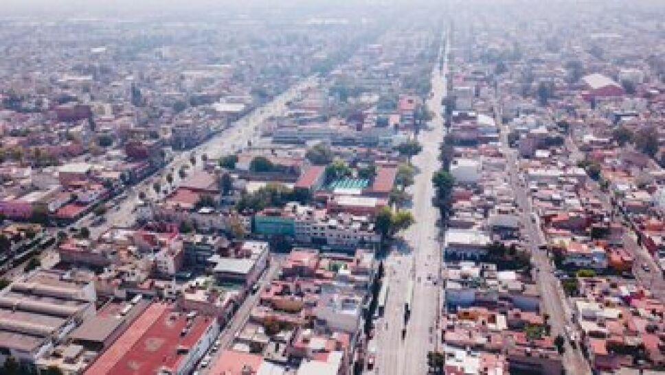 Calzada de Guadalupe.jpg