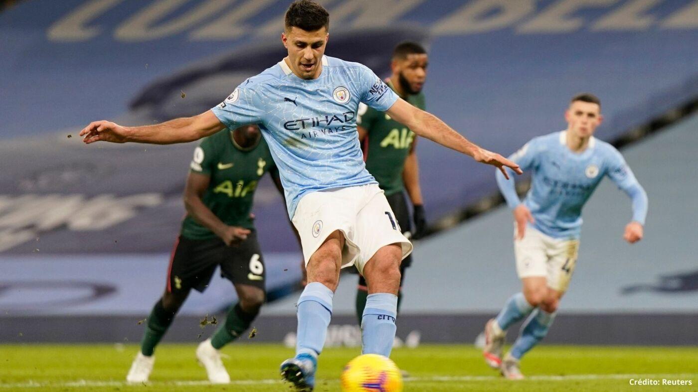 7 Fichajes mas caros Manchester City.jpg