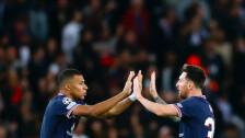 Messi y Mbappe PSG .jpg