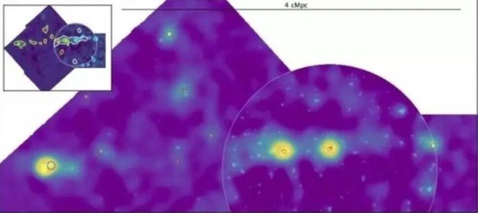 Red cósmica, galaxias.jpg