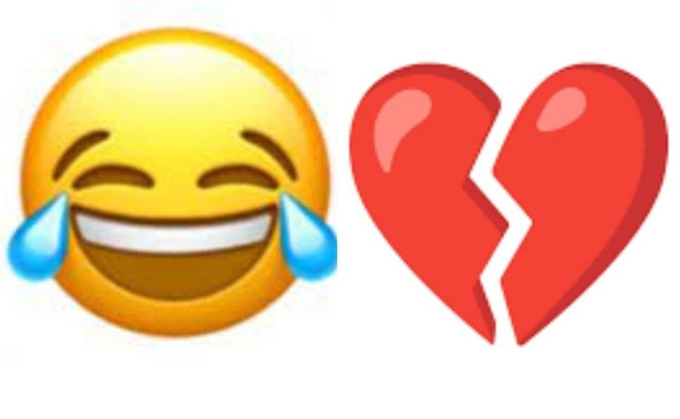 populares-emojis.jpg