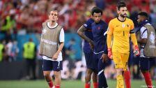 11 Francia eliminación Eurocopa 2020 suiza.jpg