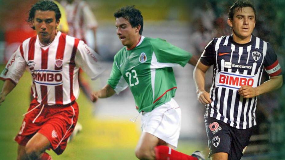 Luis Pérez tendrá un nuevo reto con la Selección Azteca