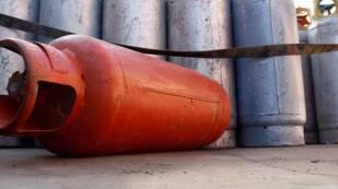 cilindro de gas.jpg