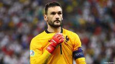 10 futbolistas que podrían jugar su última Eurocopa.jpg