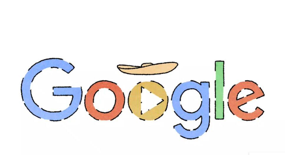 mariachi-doodle-google-.jpg
