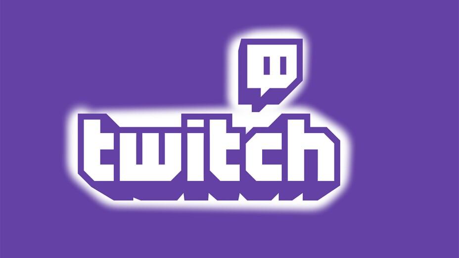Twitch Logo.jpg
