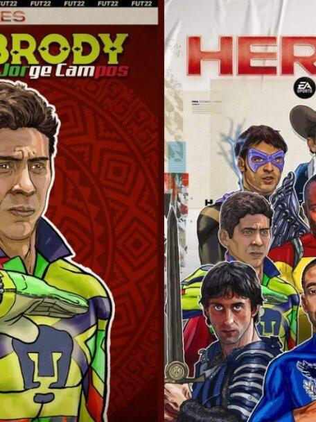Jorge Campos Héroes Fut FIFA 22.jpg
