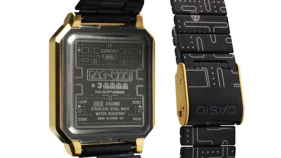 Casio-A100WEPC-2-1080x1319-227474831.jpeg
